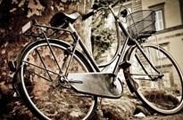 共享单车狂欢之下 自行车产业末日重生