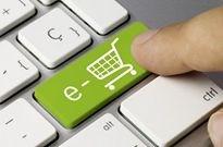 电子商务法等多部法律纳入今年立法日程