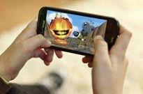 艾瑞:从玩法创新看移动游戏行业竞争分布
