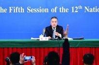 国家工商总局局长:网购退货办法15日正式出台