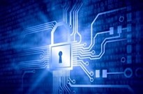 解密50亿条个人信息是如何被盗的