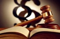 电子商务法纳入今年立法任务 第三方平台责任引关注