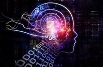 人工智能对中国的意义超乎你想象