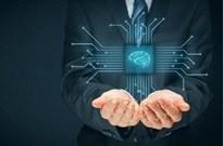 科技巨头竞相投资AI创企 创造新市场改变经济