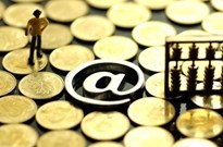 """互联网金融被贴上""""警惕""""标签 马太效应下收益率持续走低"""