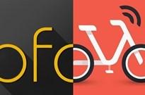 为什么合并不是摩拜ofo单车大战的必要结局?