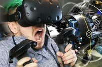 最后一搏 HTC 6.3亿元出售上海工厂为VR业务输血