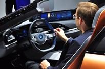 智能驾驶是什么?滴滴前沿业务技术负责人一次说完了