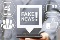 AI虽非消除虚假新闻的完美解决方案 但能减轻这个问题