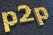 互联网金融洗牌众生相:网贷平台现离职潮