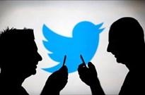 直播之年,Twitter如何做中国生意