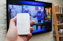 智能电视浪潮汹涌 电视盒子生存空间被湮没