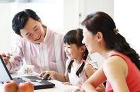 艾瑞:中产阶级家长更希望子女获得个性化教育