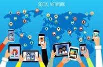 机器学习+社交网络:你的很多小秘密就被读出来了