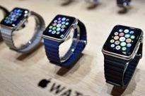 第三代苹果手表或支持SIM卡通信 彻底摆脱iPhone单飞