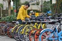 共享单车带火骑行消费:防晒手套销量同比增140%