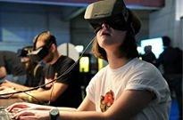 卖厂、裁员、全线降价 VR不再火爆未来怎么走?