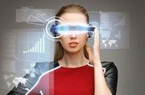 蚂蚁金服VR Pay首次实现外部商用 小米华为接入
