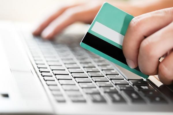 工商总局局长:网购投诉中,五分之一是假冒伪劣产品