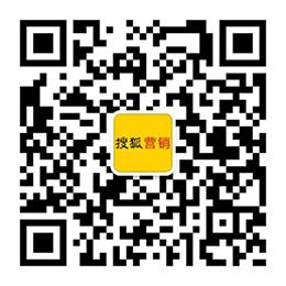 微信图片_20170330134855.jpg