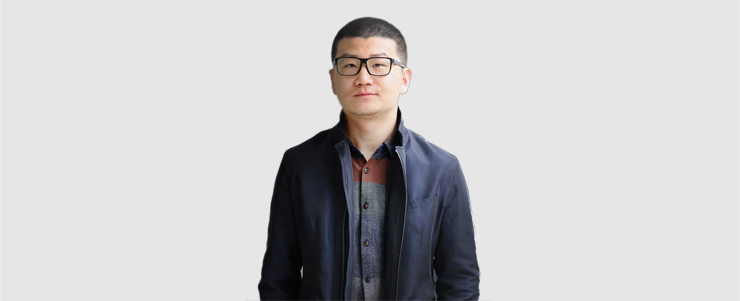 集客分享CEO陈东:集客营销正悄然崛起,流量战将转为内容战