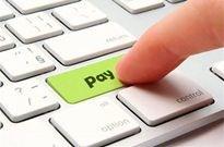 艾瑞:2016Q4第三方互联网支付达到6.1万亿元