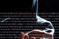 网络犯罪不再只是炫才更为突出牟财