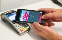 Apple Pay迎关键年:普及待提升、与银行协议将到期