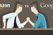 谷歌危险!未来数年亚马逊广告业务价值或超万亿
