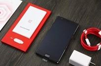 手机满意度排行榜:华为倒数第一,第一意外