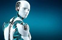 """人工智能新突破 机器人将有望""""动感情""""?"""