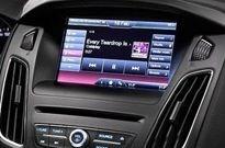 艾瑞:车载媒介场景下移动音频发展潜力不容小觑