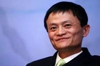 马云:假货既是阿里之痛,更是中国之痛