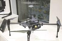 创投眼中的无人机行业:消费级市场机会不大