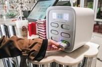 盈利模式不清晰 共享充电宝解决的是真痛点还是伪需求?