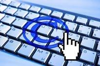艾瑞:各方携手,网络文学版权保护工作进展显著