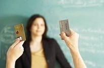 艾瑞:瑕不掩瑜,大学生消费金融市场不容忽视的价值