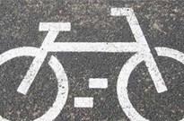 摩拜单车:退休大爷最快 70%的黑摩的司机失业