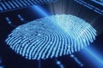 隐私安全不容忽视 近半智能手机存信息泄露风险