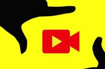 短视频接棒直播APP成为风口 BAT移动端流量大战再开新局