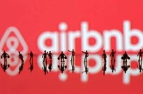 """房屋安全成焦点:Airbnb共享租房""""水土不服"""""""