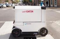 赞赏还是批评?未来的人将如何看待今天的机器人?