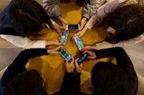 玩游戏要小心,日本黑客利用手游窃取机密