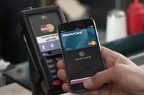 Apple Pay在华失意 银行转向二维码支付