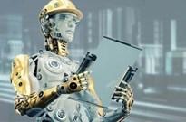 小小伎俩便可蒙骗人工智能:算法漏洞埋下犯罪隐患