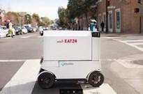 未来人类将怎样看待现在的机器人