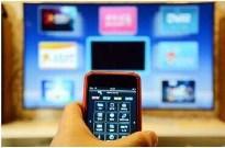 互联网电视厮杀  乐视、小米、微鲸、暴风谁能胜出