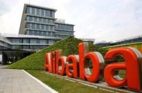 福布斯评最有投资价值十大公司 中国企业占一半