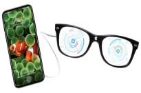 苹果或为iPhone 8配备AR眼镜和智能连接器