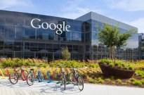 谷歌开放23万件专利,是逼国产手机站队吗?